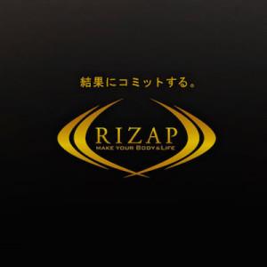 RIZAP(ライザップ)天神