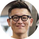 ファスティング&ボディメイクスタジオ「TUKURU(ツクル)」のパーソナルトレーナーへの10の質問!