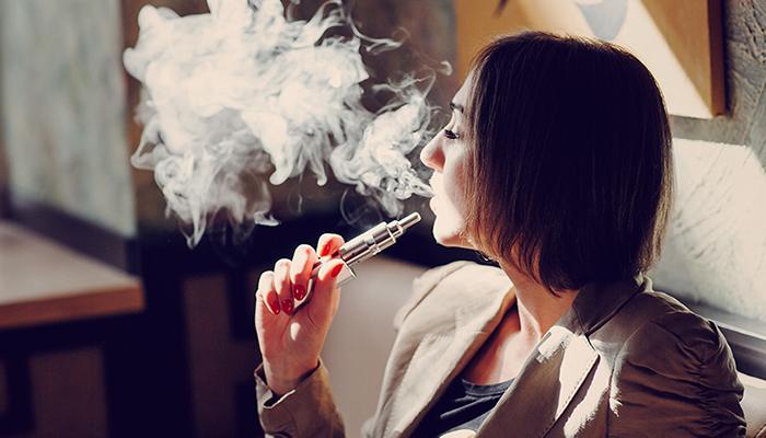タバコ,やめたら,やめる,太る,喫煙者,ダイエット,禁煙,辞め方