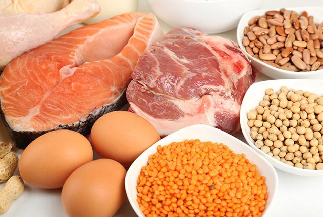筋トレ,ダイエット,食事,ささみ,シックパック,痩せる,筋肉,後,前,効果