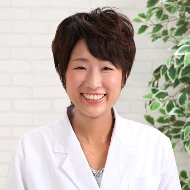 和田 宏美