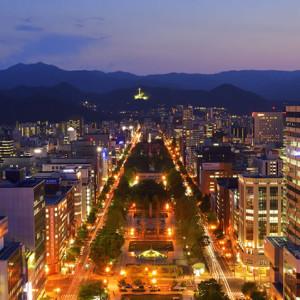 ダイエットジム,パーソナルトレーニング,プライベートジム,札幌,北海道