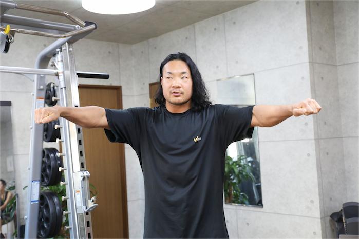 ダイエット,パーソナルトレーニング,ジム,恵比寿,横浜,180BodyDesign