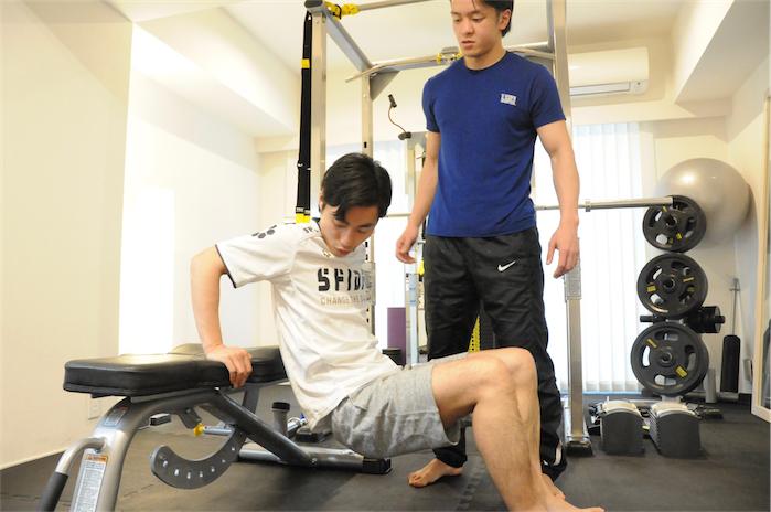 ダイエット,パーソナルトレーニング,ジム,引き締め,横浜,六本木,渋谷,池袋,T-BALANCE,ティーバランス