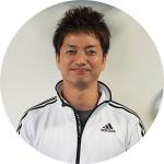 10の質問_kao-min