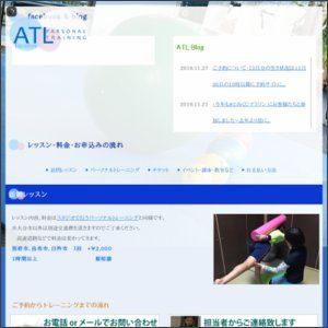 ATL 大分店のサムネイル画像