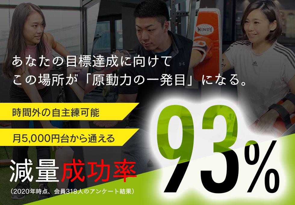導夢(ドウム)天満店のサムネイル画像