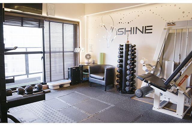 SHINE,shine,シャイン,しゃいん,千葉,柏,ダイエット,ジム,パーソナル,トレーニング,トレーナー
