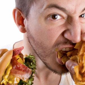 ダイエット,リバウンド,しない