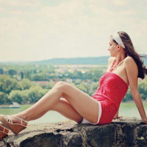 内,太もも,ダイエット,脚やせ,運動,美脚,効果,ジム,筋トレ