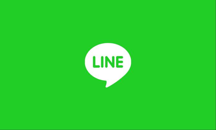 Body Design Program(ボディデザインプログラム)ではLINEで食事管理をしている