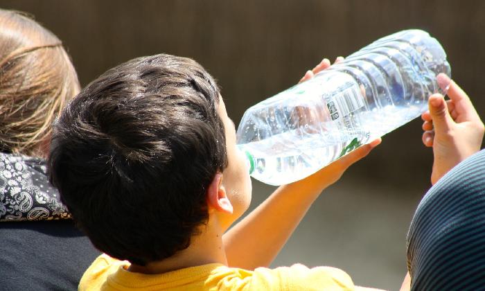 水,ダイエット,効果,方法,水道水,痩せる,リットル,