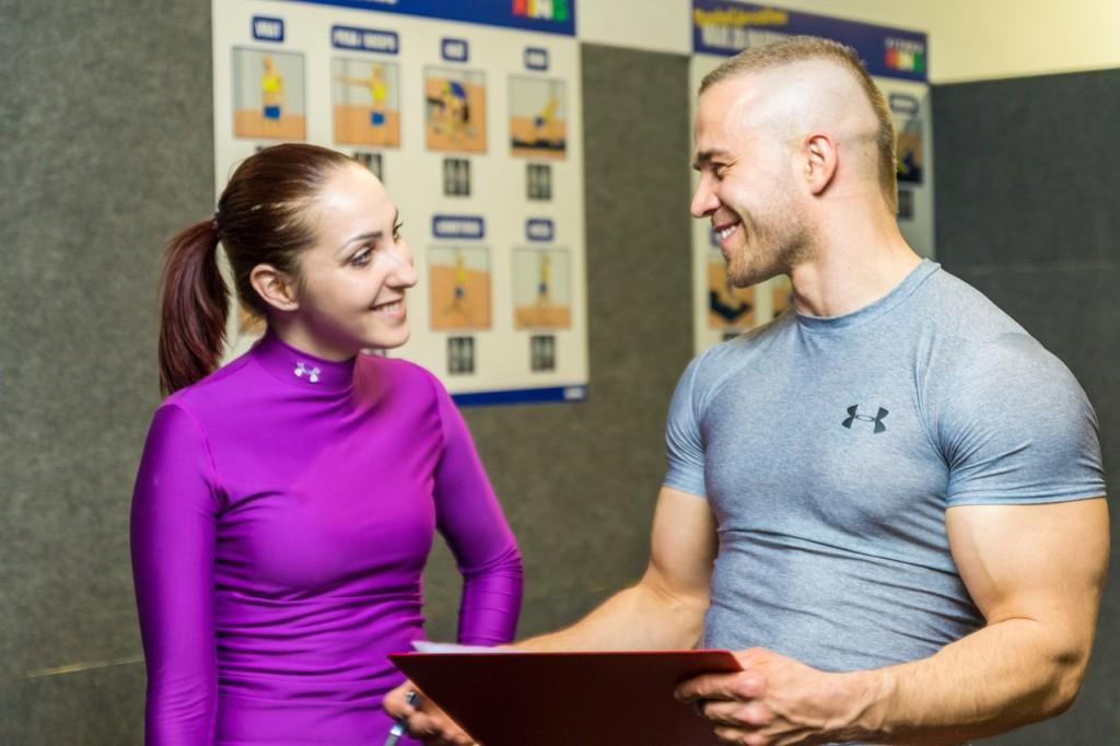 トレーニング,ボディ,メイク,食事,運動,体重