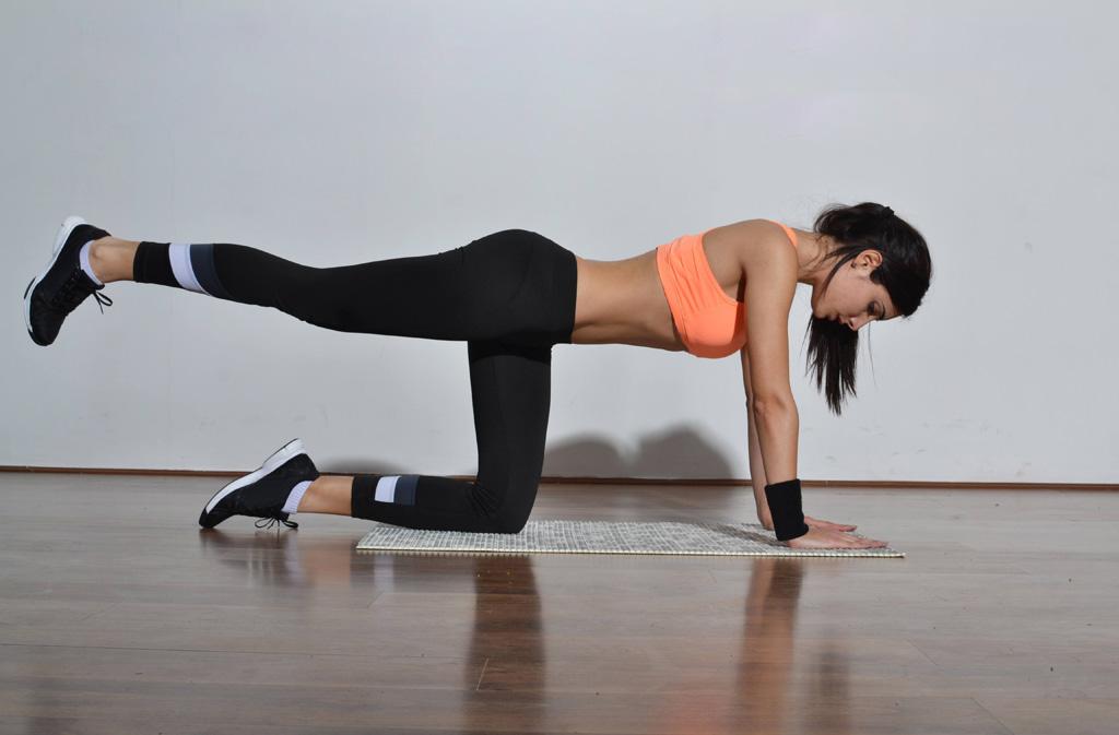 足,を,細くする,方法,太もも,脚,やせ,ダイエット,運動