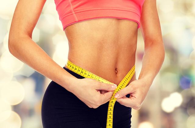 ヨガ,ダイエット,痩せる,有酸素,運動,痩せない,効果,心拍数