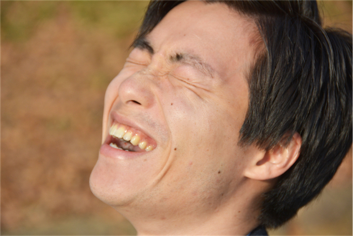 五木田穣2-1