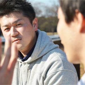 五木田穣 タイトル