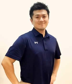 五木田穣 プロフィール