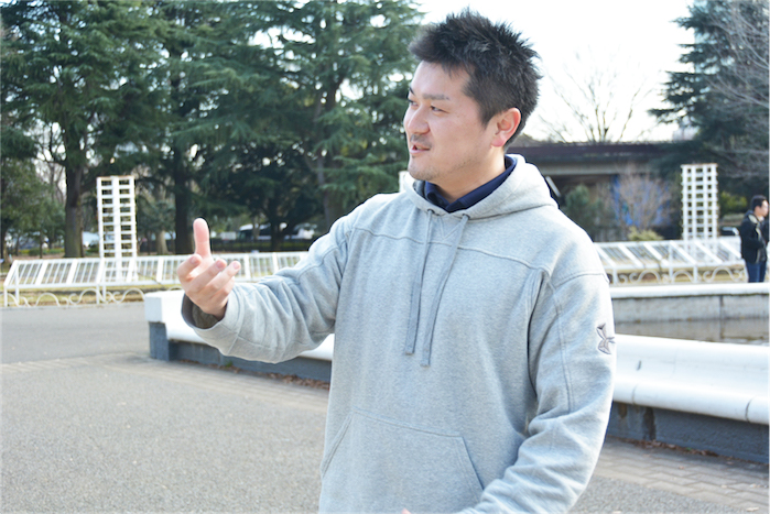 五木田穣6