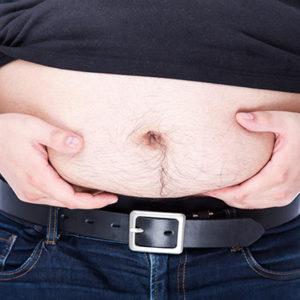 内臓脂肪,ダイエット,お腹,落とし方,皮下脂肪,ダイエット,ぽっこり