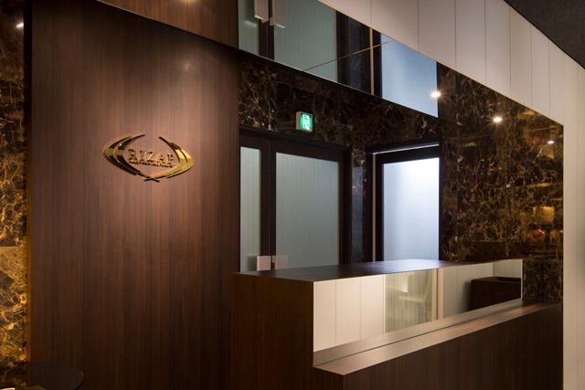 RIZAP(ライザップ)仙台店の画像
