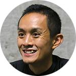 MIO STILE GINZA(ミオ スティーレ ギンザ)のパーソナルトレーナーへ10の質問