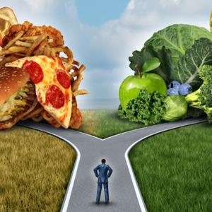 内臓脂肪 生活習慣