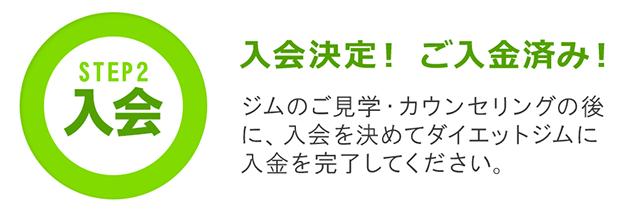 スクリーンショット 2016-04-06 3.48.39