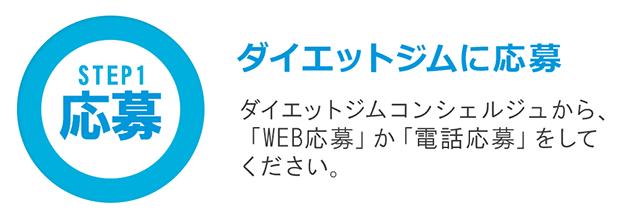 スクリーンショット 2016-04-06 3.48.28