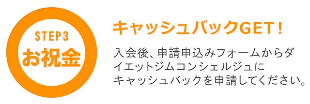 スクリーンショット 2016-04-06 3.51.52