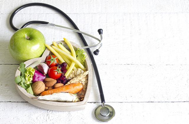ダイエット,ジム,食事,方法,指導,管理栄養士