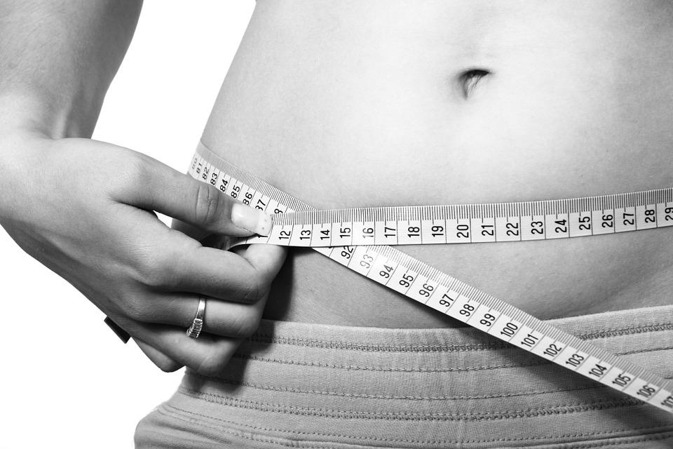太ももやせのためには、骨盤の安定化が不可欠です。