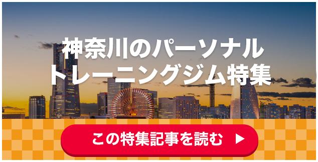 kanagawa_matome