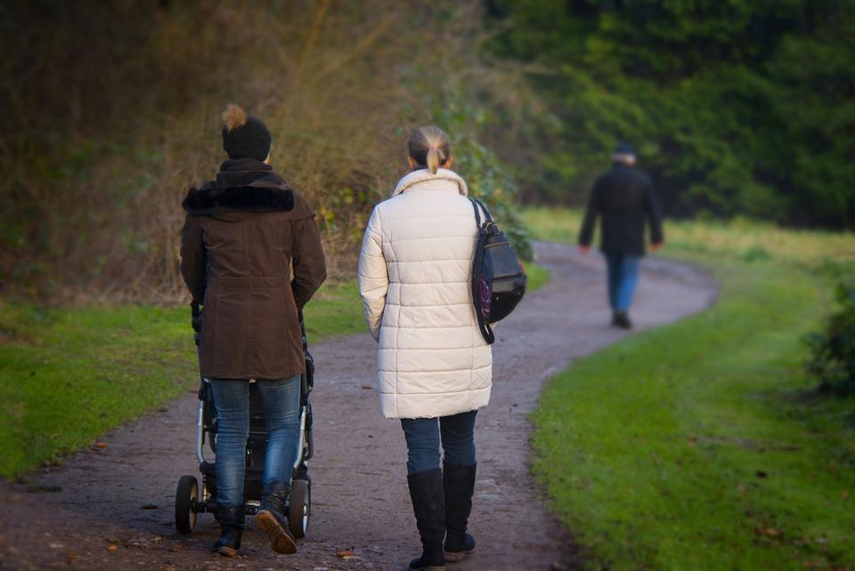 太ももやせのためにも、日常生活の動作の質を上げることが大切です。