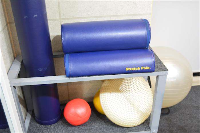 麻布十番,パーソナルトレーニング,ダイエットジム,生涯,スポーツ,40代