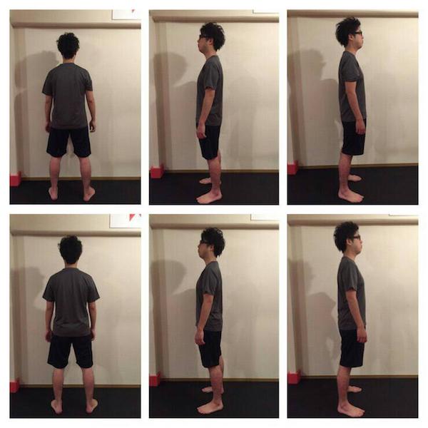 ダイエット,失敗,原因,渋谷,恵比寿,代官山,ジム,パーソナルトレーニング,リバウンド,