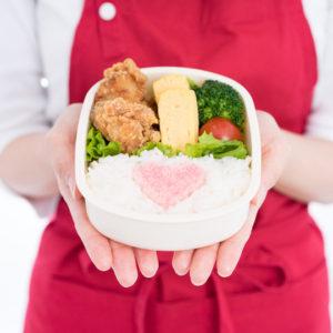 ダイエット,お,弁当,レシピ,簡単,メニュー,カロリー,kcal,おかず,野菜,食事,ご飯,栄養,メニュー,冷凍,料理