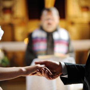 結婚式,ダイエット,前,成功,まで,に,失敗,ブライダル,ウエディング,ドレス