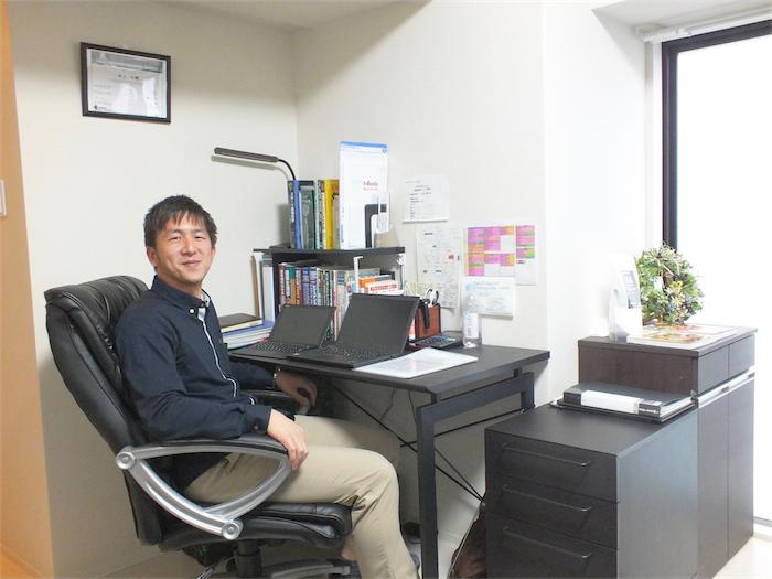 健康の為に始めるトレーニングIGF(イノウエジム)日本橋店