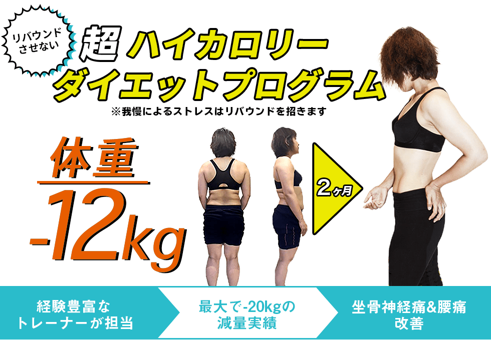 QEST,Z WORK OUT GYM(クエッズ)富山県総曲輪店のサムネイル画像