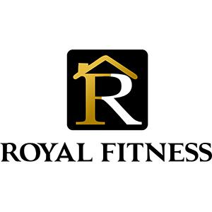 ROYAL FITNESS,ロイヤルフィットネス,愛知,名古屋,ダイエット,ジム,パーソナル,トレーニング,トレーナー,マンツーマン,ダイエットジムコンシェルジュ