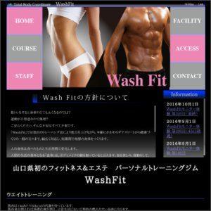 WashFit 末武中店のサムネイル画像
