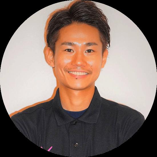 4か月間リバウンド防止フォロー!XSLIM(エクスリム)渋谷店