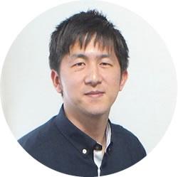 健康の為に始めるトレーニングIGF 日本橋店