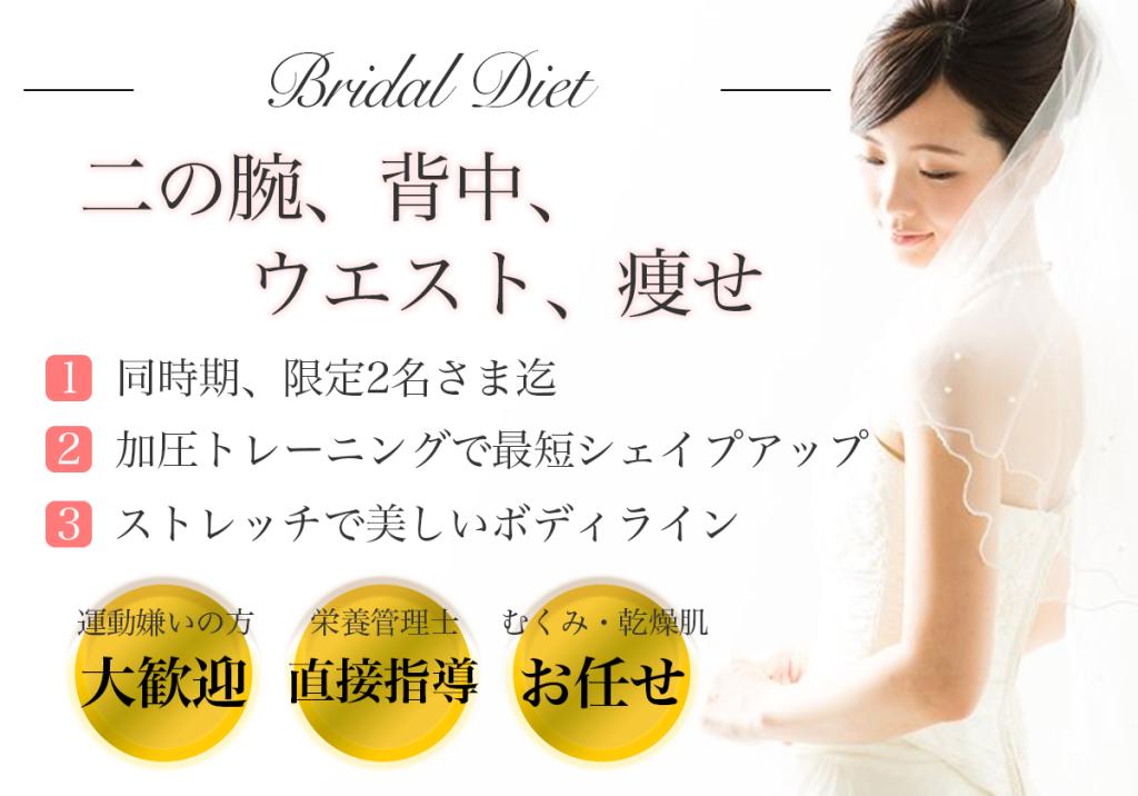 加圧トレーニング サロン YAMADA BODY MAKE.(ヤマダボディメイク)飯田橋店のサムネイル画像