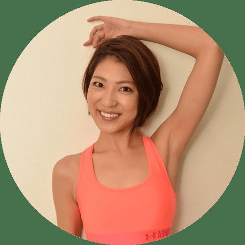 e-stretch(イーストレッチ)代官山店