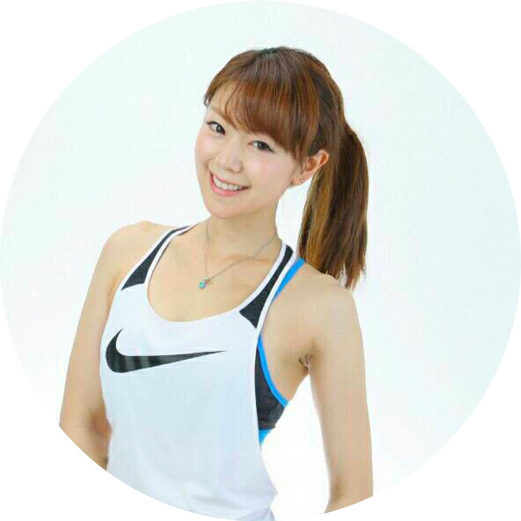 美人トレーナーのマンツーマン指導!EZIL(エジル)渋谷店
