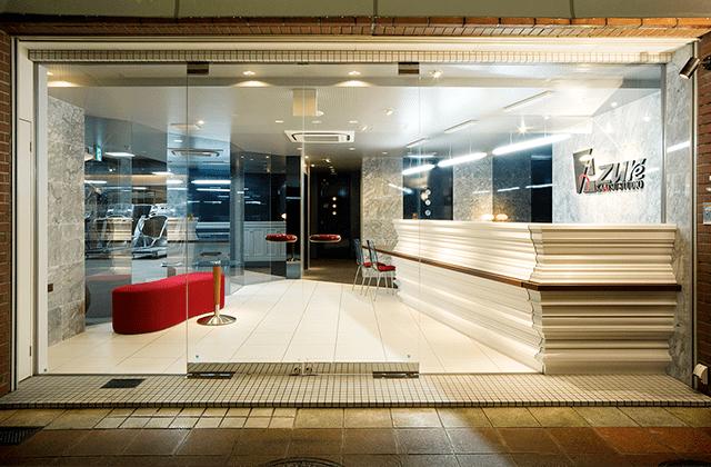 Azure(アジュール)姫路店の画像