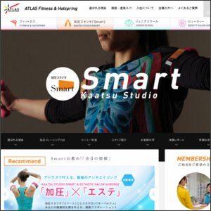 Smart(スマート)のサムネイル画像