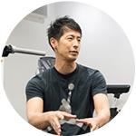 10の質問_小見山-min